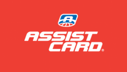 Assistcard-e1571685499882.png