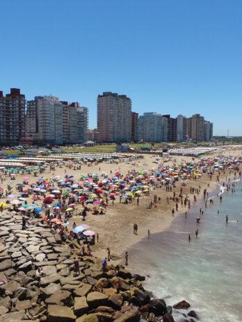 Miramar Costa Atlántica 2020